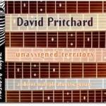 Unassigned Territory – David Pritchard