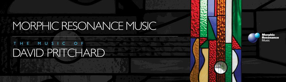 Morphic Resonance Music